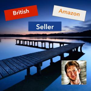 British Amazon Seller