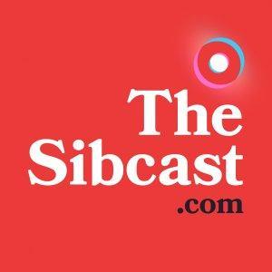 The Sibcast