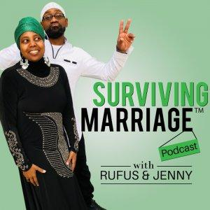 Surviving Marriage Webcast