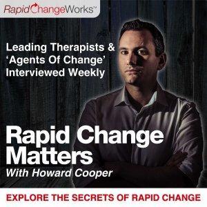 Rapid Change Matters