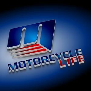 Motorcycle Life