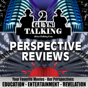 Perspective Reviews - Your Favorite Movies - The Professional's Perspectives