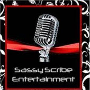 WSER-Sassy Entertainment Radio™