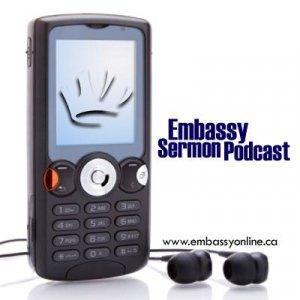 Embassy This Generation