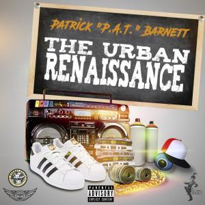 The Urban Renaissance