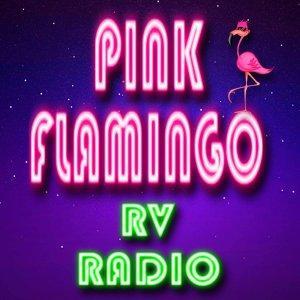 Pink Flamingo RV Radio - Voice of the RV industry