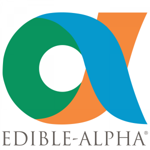 Edible-Alpha™ Podcast