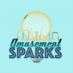 AmusementSparks