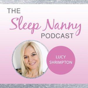The Sleep Nanny Show