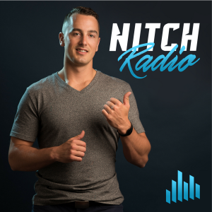 NITCH Radio