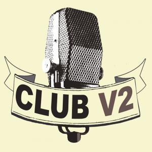 Club V2
