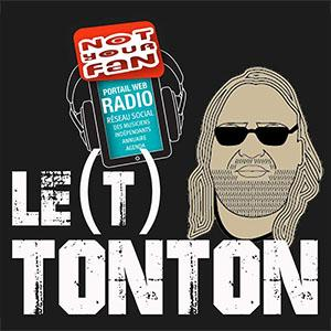 Let(t)Tonton