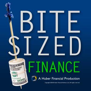 Bite Sized Finance