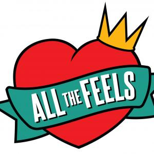 All The Feels An Unauthorized Hallmark Movie Podcast Ep 27