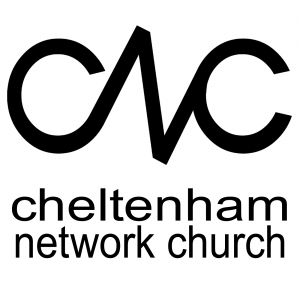 CNC - Cheltenham Network Church