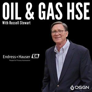 Red Wing's Oil and Gas HSE Podcast