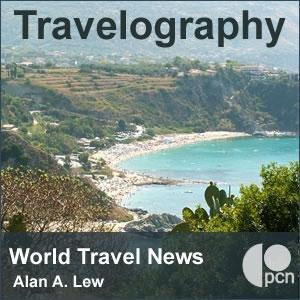 Travelography: World Travel News