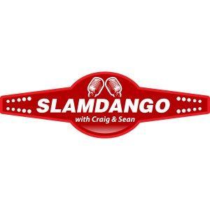 Slamdango