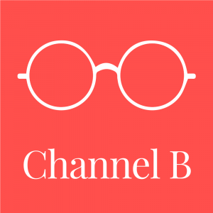 ChannelB Podcast