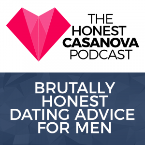 Best dating advice podcast