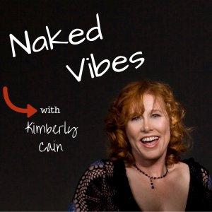 The Naked Vibes Show