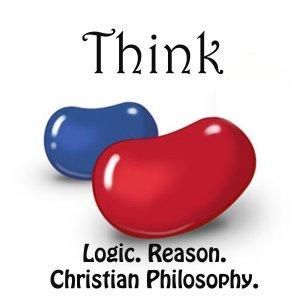 The Faith By Reason Podcast
