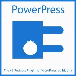 Ultimate Homeschool Podcast Network