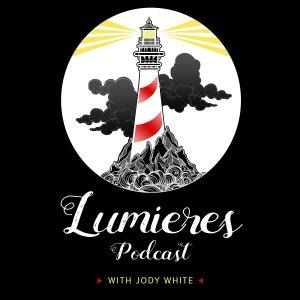 The Lumieres Podcast