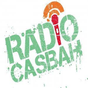 Radio Casbah Stream