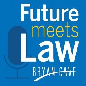 Future Meets Law Podcast