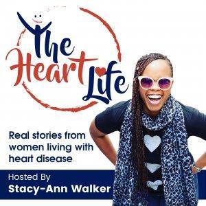 The Heart Life
