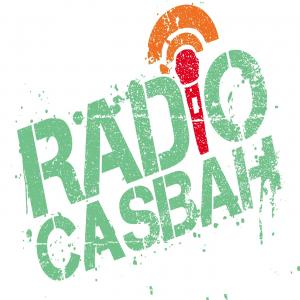 RadioMike Interviews