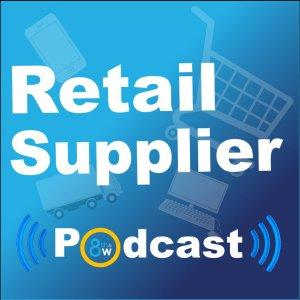 8th & Walton Retail Supplier Podcast