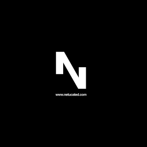 netucated - Fotografie Podcast