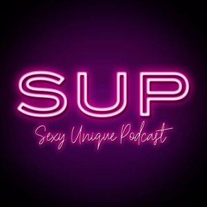 Sexy Unique Podcast Episode 45 Such A Good Morning W Crissy