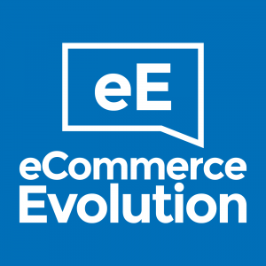 Episode 55   How To Make Your ECommerce Business More Valuable (a Brokeru0027s  Perspective) With Joe Valley Of Quiet Light Brokerage.
