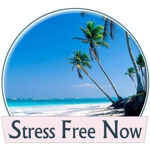Podcasts – StressFreeNow.info