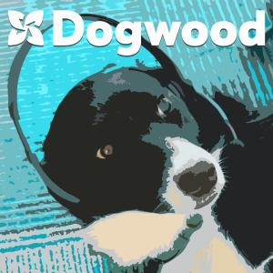 The Dogwood Podcast