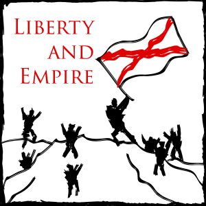 Liberty and Empire