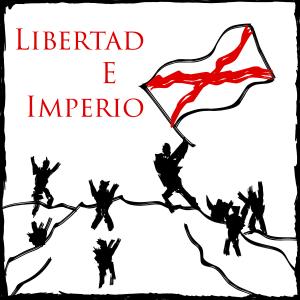 Libertad e Imperio