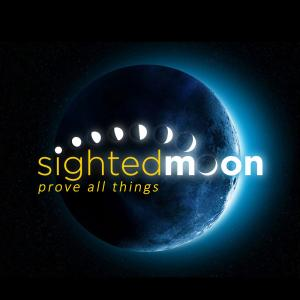 Sightedmoon Podcasts