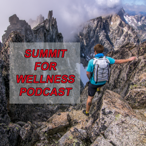 Summit For Wellness Podcast