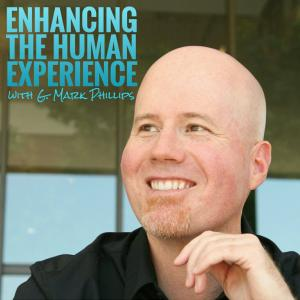 Enhancing The Human Experience