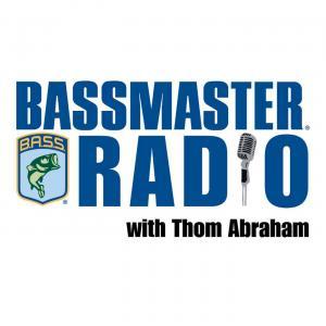 Bassmaster Radio