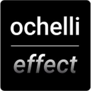 The Ochelli Effect