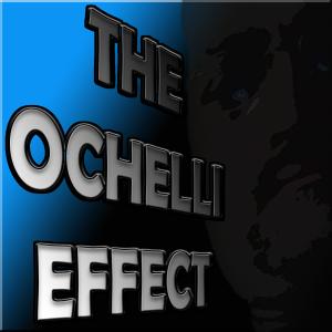 Ochelli.com