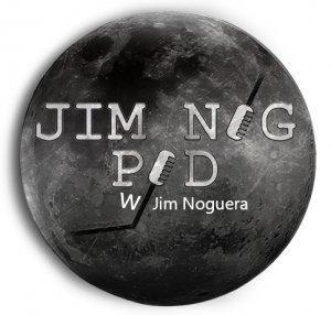 Jim Nog Pod