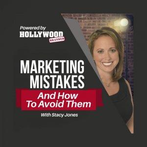 Marketing Mistakes (And How To Avoid Them)
