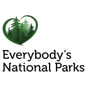 Everybody's National Parks
