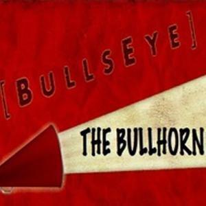 The Bullhorn